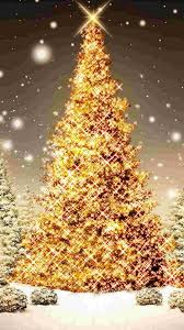 60 Pretty Christmas Wallpapers On Wallpaperplay