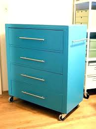 3 drawer vertical file cabinet. 3 Drawer File Cabinet Ikea Lateral Filing Cabinets Vertical
