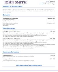 Free Create Resume Online Nice Create Your Own Resume Online Free Images Example Resume 81