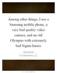 Samsung Quote Unique Samsung Quote Simple Samsung Quote Prepossessing Top 48 Samsung
