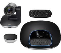 Video Conferencing Comparison Chart Logitech Group Video Conferencing System For Mid To Large Rooms