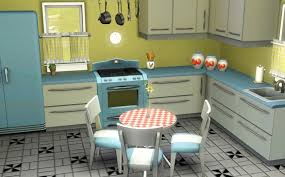 mid century modern dining and style set sims 3 download. advertisement: mid century modern dining and style set sims 3 download