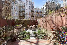 182 huron street cool listings greenpoint
