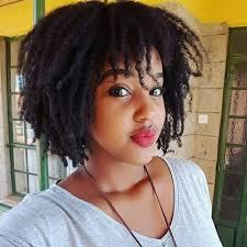 Tokeo la picha la cute african ladies