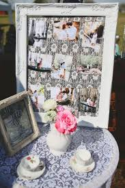 Kitchen Tea Theme 17 Best Ideas About Tea Party Bridal Shower On Pinterest Kitchen