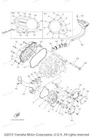 Charming 2010 raptor wiring diagram jacobs electronic ignition