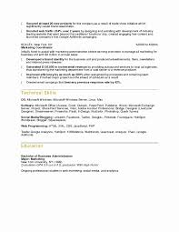 Traditional Elegance Resume Elegant Easy Free Resume Template Quick