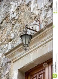 Lamp Boven De Deur Voorraadbeelden Download 102 Royalty Vrije Fotos