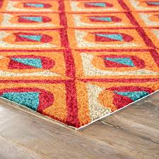 orange and turquoise rug red and turquoise area rug orange and turquoise rug red orange turquoise