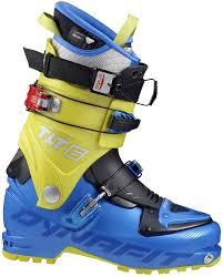Dynafit Tlt6 Mountain Cr Boot