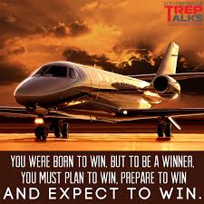 Private Jet Quote Stunning Inspirational Inspiration Quote Quotes Successmotivation