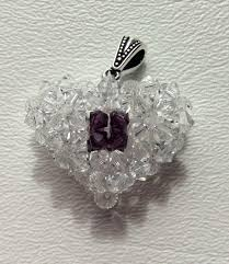 special order large heart