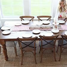 Dining Room Ideas - Walmart.com