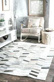 3x4 outdoor rug area rugs outdoor area rugs home depot 3x4 outdoor rug