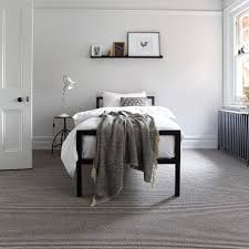 Bedroom Ideas Amazing Inexpensive Carpet The Best Carpet Carpet