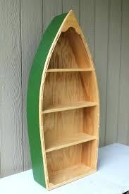 boat book shelf boat book shelf boat bookshelf images 4 foot row boat bookshelf boat shaped bookshelf boat book shelf boat bookshelf