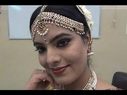 indian bridal makeup tamil bridal makeup
