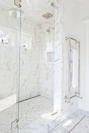Best 25+ Marble tile bathroom ideas on Pinterest | Bathroom flooring, Grey marble  tile and Tile flooring
