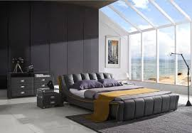 ... Large Size Of Living Room Minimalist:bedroom Mini Decor Charming Simple  Decorating With Design Ideas ...