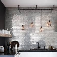 industrial kitchen lighting. 6393a63cd2060c1e74b9e5bfd7e8106e Industrial Pendant Lights Lighting Kitchen N