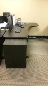 ikea flarke computer desk dimensions enchanting retail success tech support 12 ikea bekant desks dimensions 63w