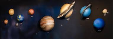 solar system planets 3d wall art decor by beetling design on solar system 3d wall art with solar system planets 3d wall art decor by beetling design for the