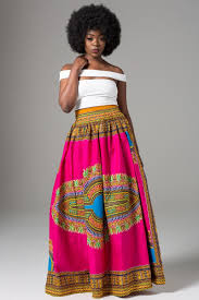 African Skirts Patterns Cool Inspiration