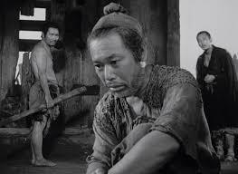 trevor lynch on kurosawa s rashomon philosophical realism  rashomon realism