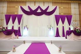 backdrop decorations decoration ideas reviews 2017