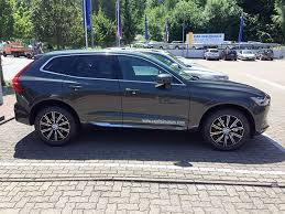 2018 volvo manual transmission. delighful 2018 demo intended 2018 volvo manual transmission