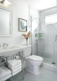 how much to redo a shower full size of small in shower restroom remodel bathroom remodel