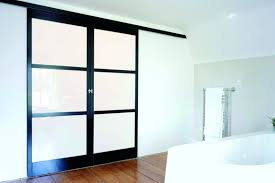room partitions. Canto Screen Room Dividers In A Wenge Finish Image Description Partitions