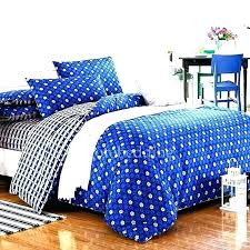 pittsburgh steelers bedding sets bedding sets crib bedding set crib bedding set crib bedding sets baby