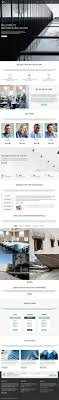 one page website template architecture one page website template