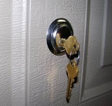 garage door lock cylinder and clopay garage door locks appealing garage door locks