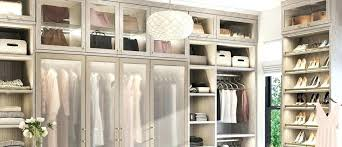 best closet for small room best walk in closet designs closets ideas for small room small best closet for small