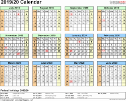 3 Year Calendar Best Of 15 Design Three Year Calendars For 2019 2020 2021 Uk For