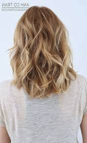 Popular Medium Hairstyles 2018 2019