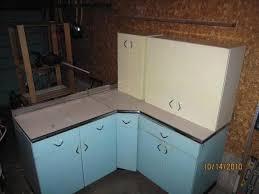 vintage steel kitchen cabinets for new 15 best st charles kitchen images on