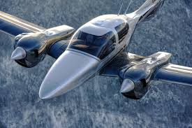 Arabian Aerospace Training