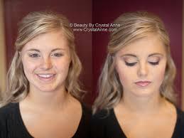 wedding makeup artist houston hair and airbrush makeup for bridesmaids houston tx beauty