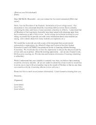 Cover Letter Mla Resume Cv Cover Letter