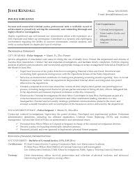 Warrant Officer Resume Free Resume Example And Writing Download
