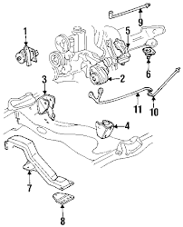 94 s10 engine diagram similiar gmc sonoma truck parts diagram keywords 1994 gmc sonoma engine diagram