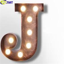 art deco wall sconces. FUMAT Iron Letters J Wall Lamps Vintage Simple Art Deco Lights Logo Sconce Living Sconces A