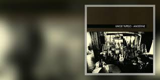 <b>Uncle Tupelo</b> - Music on Google Play