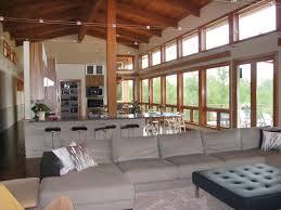 vaulted ceiling lighting. Living Room Ceiling Lighting Ideas For Vaulted Ceilings Meg Caswells Design Portfolio Precious