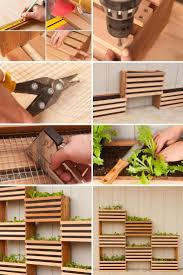 Vertical Kitchen Garden 17 Best Ideas About Vertical Vegetable Gardens On Pinterest