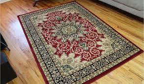 by size handphone tablet desktop original size back to home depot outdoor rugs