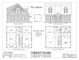 We would love to talk to you about your next project and answer your questions. Post Beam Home Plans In Vt Timber Framing Floor Plans Vt Frames Floor Plans Timber Frame Design House Plans